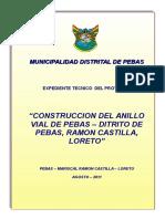 CARATULA - CIRCUITO VIAL PEBAS.doc