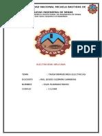 57148536-Clasificacion-de-los-transformadores-electricos.docx
