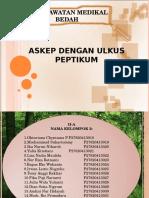 ASKEP_DENGAN_ULKUS_PEPTIKUM.ppt