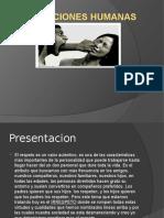DIAPOSITIVAS DE IRRESPETO -  MEYER PEÑA COASACA.pptx