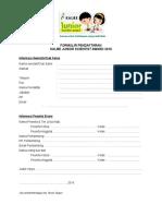 02_formulir pendaftaran KJSA 2016-send.doc