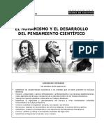 Guía N_ 15 Humanismo y Pensamiento Científico.pdf