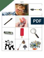 fichaspequea3.pdf