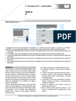 CienciasdaNatureza (1).pdf