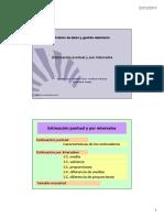 estimacion estadistica.pdf