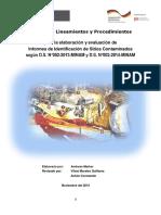 Manual Procedimientos Evaluación de Informes de Identificación 2015-10-28 Final Completo.compressed