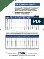ROTOVERTER C 9-5.pdf