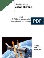 Teleskop.pdf