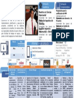David Lezcano 2016 CV Tipo Infografia (1)