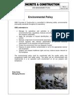 environmental_policy.pdf