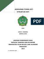 fisika_inti.docx