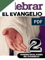 Entendiendo el evangelio No.2