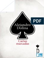 Alejandro Dolina - Cartas Marcadas