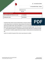 Enunciado6607.pdf
