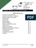 HMP1-manual-usuario.03 del aselerador.pdf