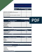 Excel de Apoyo 1 Version 6 - Evaluacion de Proyectos