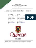 respondent18-1a.pdf