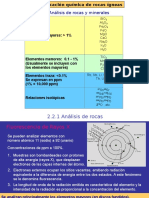 2-2clas-quimica-120110180139-phpapp02.ppt