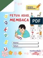 Petua Asas Membaca.pdf