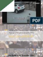 iop - bystander effect pptx