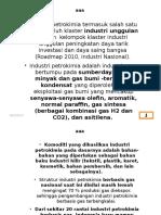 3. Petro [1]