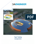 04. [Eng] Topic Training-Load Generators 14