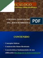 04 - Decálogo de la ingenieria