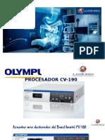 Presentación Evis Exera III Hosp María Auxiliadora Operativa.pptx