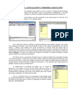 manual protopo.pdf