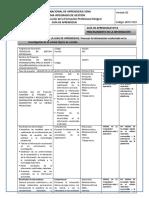 GFPI-F019-Guia 14 Procesamiento de la Información.pdf