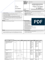 SOP Penyusunan Rencana Umum Pengadaan (RUP) (1)