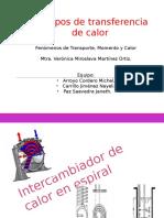 transmición-de-calor (1).pptx