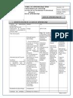 Guia de Aprendizaje Fase II- 2016 INTEGRADA MAY (1)