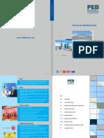 Pebsteel Brochure Bahasa 0