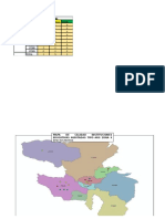 MAPA DE CALIDAD AUDITORIA TIPO ARG.docx