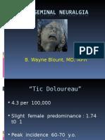 Trigeminal Neuralgia1.ppt
