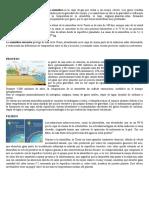 ATMÓSFERA, proceso y filtro.docx