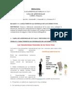 biologia-tarea-y-custionario (3).docx