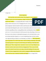 polishedprojecttextessay  1