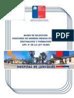 BASES_MEDICO_ART_8_LONCOCHE_2013.pdf