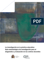 La investigación en la práctica educativa.pdf