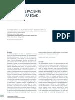 10_Dr.-Javier-De-Andr-®s
