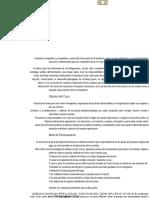 curso de formacion politica sabino navarro-130223141158-phpapp02