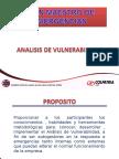 analisis_vulnerabilidad.ppt
