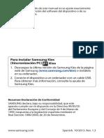 GT-S7562_UM_Open_Icecream_Spa_Rev.1.3_131029.pdf