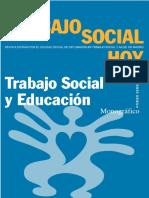 Monografico-I-2007.pdf