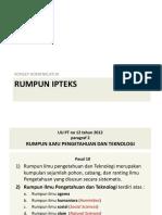 5.konsep-nomenklatur-endro.pdf