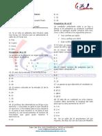 Simulacro 4.docx