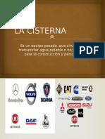LA-CISTERNA.pptx