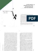 El oficio de enseñar1de Edit Litwin.pdf